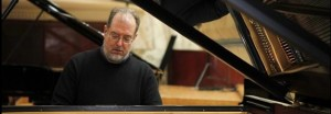 03-16-12 Pianist Garrick Ohlsson - photo by Kacper Pempel
