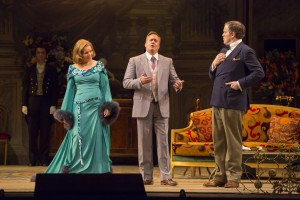 Renee_Fleming_William_Burden_Audun_Iversen_CAPRICCIO at Lyric Opera Chicago