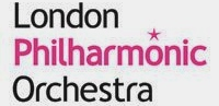 Post image for Los Angeles Music Review: LONDON PHILHARMONIC ORCHESTRA (Valley Performing Arts Center)