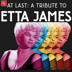 Post image for Chicago Theater Review: AT LAST: A TRIBUTE TO ETTA JAMES (Black Ensemble Theater)