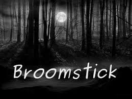 Post image for Los Angeles Theater Review: BROOMSTICK (Fountain)