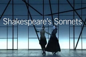 Post image for Off-Broadway Theater Review: SHAKESPEARE'S SONNETS (Berliner Ensemble at BAM)