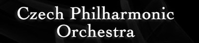 Post image for L.A. Music Preview: THE CZECH PHILHARMONIC ORCHESTRA (Valley Performing Arts Center)