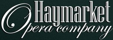 Post image for Chicago Opera Review: GLI EQUIVOCI NEL SEMBIANTE (Haymarket Opera Company)