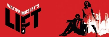 Post image for Off-Broadway Theater Review: LIFT (Crossroads Theatre Company at 59E59 Theaters)