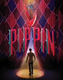 Post image for Theater Review: PIPPIN (National Tour)