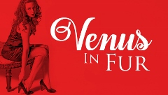 Post image for Regional Theater Review: VENUS IN FUR (South Coast Repertory in Costa Mesa)