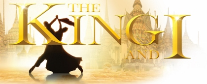 Post image for Chicago Theater Review: THE KING AND I (Marriott)