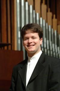 organist-paul-jacobs