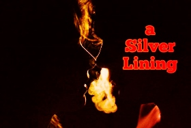 Post image for Los Angeles Theater Review: A SILVER LINING (a Working Theater at Art Share L.A.)