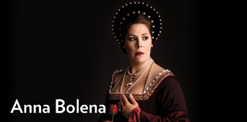 Post image for Chicago Opera Review: ANNA BOLENA (Lyric Opera)