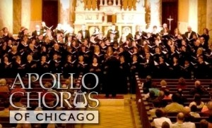 Apollo-Chorus-of-Chicago