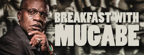 Post image for Bay Area Theater Preview: BREAKFAST WITH MUGABE (Aurora Theatre Company)