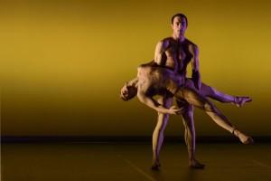 BalletBoyz.