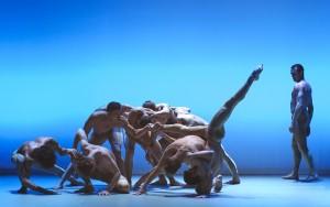 BalletBoyz2013