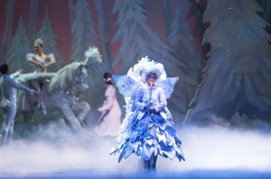 Joffrey - Nutcracker Childrens Cast - Photo by Cheryl Mann (2)