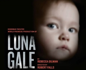 Post image for Los Angeles Theater Review: LUNA GALE (Kirk Douglas Theatre in Culver City)