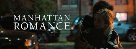 Post image for Film Review: MANHATTAN ROMANCE (written and directed by Tom O'Brien)