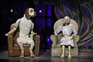 Penny-Plain-and-her-canine-companion-Geoffrey-from-PENNY-PLAIN-by-Ronnie-Burkett-Theatre-of-Marionettes