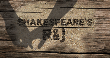 Post image for San Francisco Theater Preview: SHAKESPEARE'S R&J (New Conservatory Theatre Center)