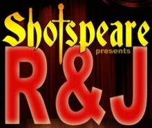Post image for Los Angeles/Tour Theater Review: SHOTSPEARE'S ROMEO AND JULIET (Skinny's Lounge and Cavern Club in L.A. & Planet Hollywood in Vegas)