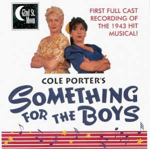 Something-for-the-Boys-42nd-Street-Moon-1997-CD-cover