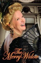 Post image for Chicago Theater Review: THE MERRY WIDOW (Light Opera Works in Evanston)