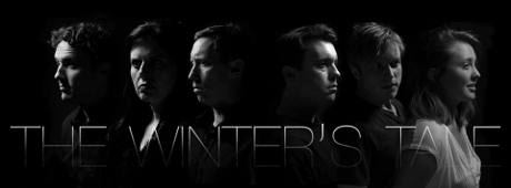 Post image for Chicago Theater Review: THE WINTER'S TALE (Promethean Theatre Ensemble)