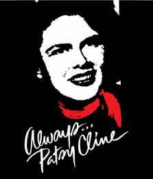 Post image for Chicago Theater Review: ALWAYS… PATSY CLINE (Theo Ubique Cabaret Theatre)
