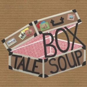 Box Tale Soup LOGO