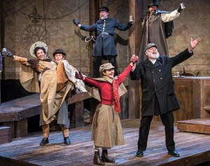 Christmas-Schooner-2014-at-Mercury-Theater-Chicago-5