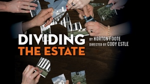 Post image for Chicago Theater Review: DIVIDING THE ESTATE (Raven Theatre)