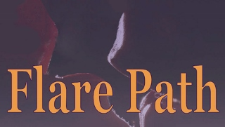 Post image for Los Angeles Theater Review: FLARE PATH (Theatre 40)