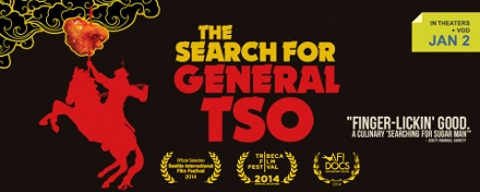 Post image for Film Preview: THE SEARCH FOR GENERAL TSO (Arena Cinema in Hollywood)