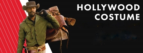 Post image for Los Angeles Art Exhibit Review: HOLLYWOOD COSTUME (Academy of Motion Picture Arts & Sciences)