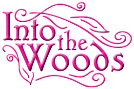 Post image for Los Angeles Theater Review: INTO THE WOODS (Oregon Shakespeare Festival at the Wallis)