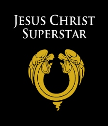 Post image for Chicago Theater Review: JESUS CHRIST SUPERSTAR (Theo Ubique)