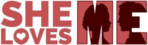 Post image for Los Angeles/Regional Theater Preview: SHE LOVES ME (The Chance Theater in Anaheim)