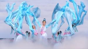 Shen Yun 2015, Photo