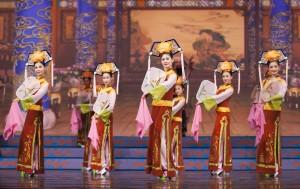 ShenYun_Manchu2011