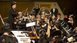 ShenYun_Orchestra