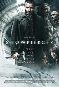 Snowpiercer_poster