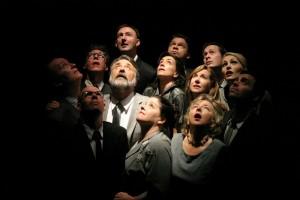 TWILIGHT-ZONE-UNSCRIPTED-Impro-Theatre