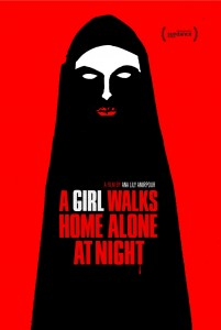 a_girl_walks_home_alone_at_night_poster