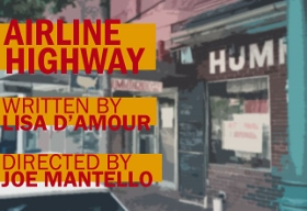 Post image for Chicago Theater Review: AIRLINE HIGHWAY (Steppenwolf)