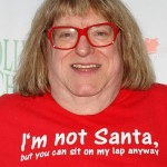 bruce-vilanch-the-82nd-annual-hollywood-christmas
