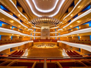 02-segerstrom-concert-hall-photo-by-ocpac