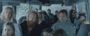Force-Majeure-Bus-Scene