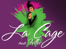 Post image for Chicago Theater Review: LA CAGE AUX FOLLES (The Marriott Theatre in Lincolnshire)
