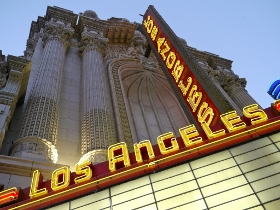 Post image for L. A. THEATER FAVORITES, 2014